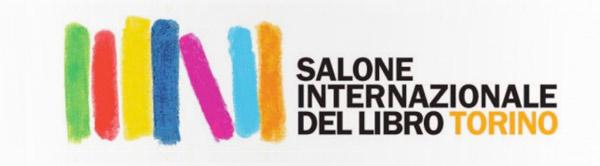 e-Toiles sera présente sur le Salon du livre de Turin les 10 et 11 mai.