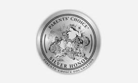 award_silver