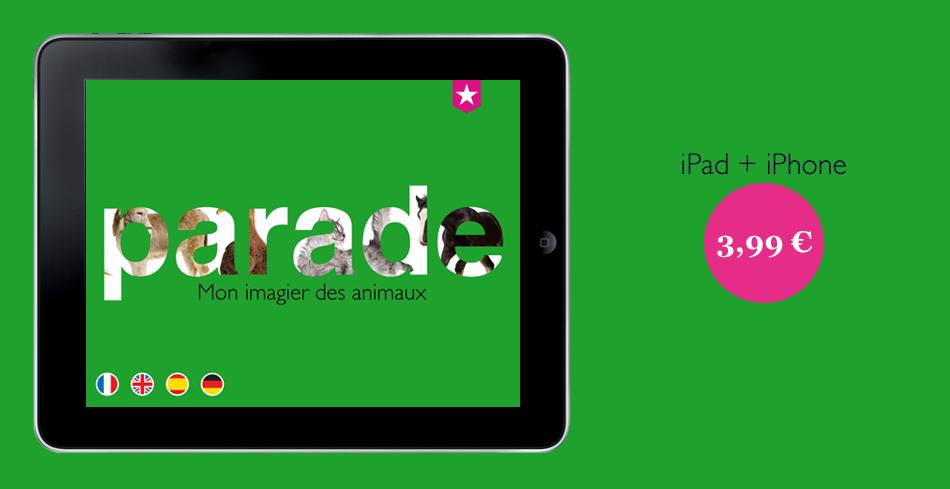 parade-site_prix_220517