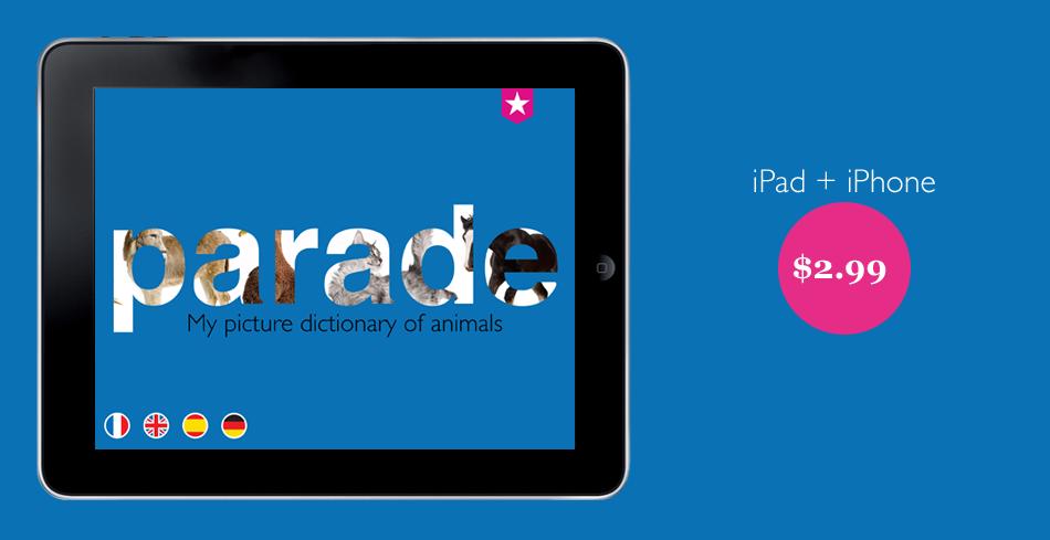 parade_en_site_prix_230517